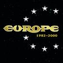 1982 - 2000/ヨーロッパ