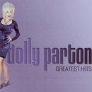 Greatest Hits/Dolly Parton