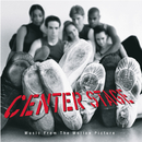 Center Stage Music From The Motion Picture/Center Stage Music From The Motion Picture