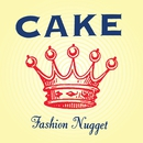 Fashion Nugget/Cake