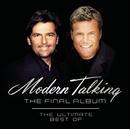 The Final Album/Modern Talking