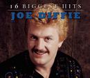 16 Biggest Hits/Joe Diffie