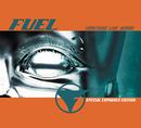 Something Like Human/Fuel