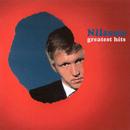 Greatest Hits/Harry Nilsson