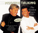 The Golden Years 1985-87/Modern Talking