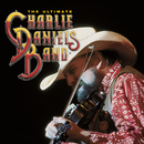 The Ultimate Charlie Daniels Band/The Charlie Daniels Band