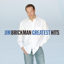 Greatest Hits/Jim Brickman