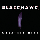 Greatest Hits/BlackHawk