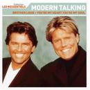 L'Essentiel/Modern Talking
