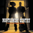 You Do Your Thing/Montgomery Gentry