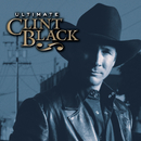 Ultimate Clint Black/Clint Black