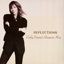 Reflections Carly Simon's Greatest Hits/Carly Simon