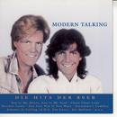 Nur das Beste: Die Hits der 80er/Modern Talking