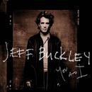 Just Like a Woman/Jeff Buckley