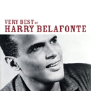 Very Best Of Harry Belafonte/Harry Belafonte