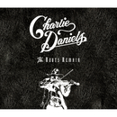 The Roots Remain/Charlie Daniels