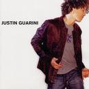 Justin Guarini/Justin Guarini