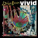 Vivid/Living Colour