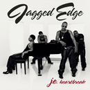 J.E. Heartbreak/Jagged Edge