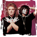 Rites Of Passage (Expanded Edition)/Indigo Girls
