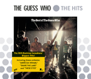 The Best Of The Guess Who/The Guess Who