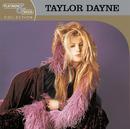 Platinum & Gold Collection/Taylor Dayne
