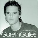 Go Your Own Way/Gareth Gates