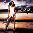 After The Storm/Monica