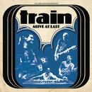 Alive At Last/Train