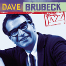 The Definitive/Dave Brubeck
