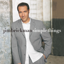 Simple Things/Jim Brickman