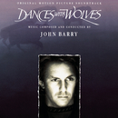 Dances With Wolves - Original Motion Picture Soundtrack/John Barry