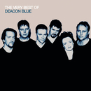 The Very Best Of/Deacon Blue
