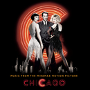 Music From The Miramax Motion Picture Chicago/Original Motion Picture Soundtrack