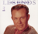 Legends/Jim Reeves