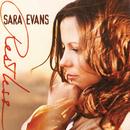 Restless/Sara Evans