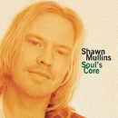 Soul's Core/Shawn Mullins