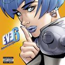 Horrorscope/Eve 6