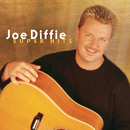 Super Hits/Joe Diffie