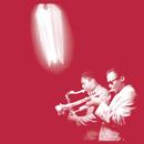 The Complete Miles Davis Featuring John Coltrane/Miles Davis