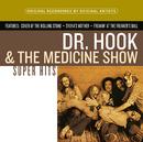 Super Hits/Dr. Hook & The Medicine Show
