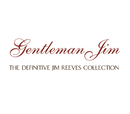 The Essential Collection/Jim Reeves