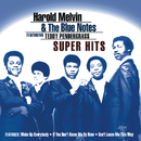Super Hits feat.Teddy Pendergrass/Harold Melvin & The Blue Notes