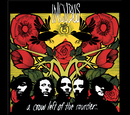 A Crow Left Of The Murder/Incubus