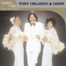 Platinum & Gold Collection/Tony Orlando & Dawn