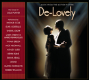De-Lovely Music From The Motion Picture/De-Lovely (Motion Picture Soundtrack)