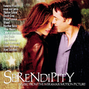 Serendipity - Music From The Miramax Motion Picture/Original Soundtrack