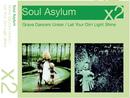 Grave Dancers Union/Let Your Dim Light Shine/Soul Asylum