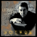 More Best Of/Leonard Cohen