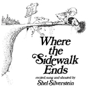 Where The Sidewalk Ends/Shel Silverstein